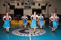 13.09.2013 Ball des Kremser Sports_1