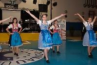 13.09.2013 Ball des Kremser Sports_4