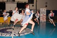 13.09.2013 Ball des Kremser Sports_9