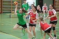 Handballunion Gföhl