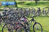 22.09.2013 Eröffnungsfeier Radpark Wachau_2