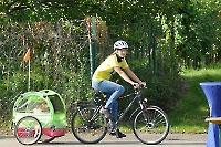 22.09.2013 Eröffnungsfeier Radpark Wachau_4