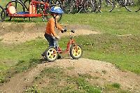 22.09.2013 Eröffnungsfeier Radpark Wachau_7