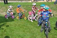 22.09.2013 Eröffnungsfeier Radpark Wachau_9