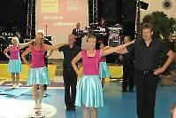 20120914 Ball des Kremser Sports_1