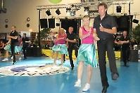 20120914 Ball des Kremser Sports_2