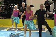 20120914 Ball des Kremser Sports_3