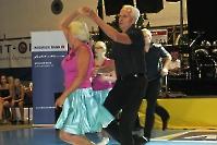20120914 Ball des Kremser Sports_4