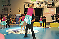 20120914 Ball des Kremser Sports_5