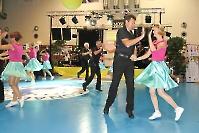 20120914 Ball des Kremser Sports_6