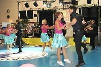 20120914 Ball des Kremser Sports_7