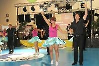 20120914 Ball des Kremser Sports_8