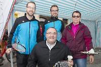 08.10.2016 Kremser Sport bewegt_2