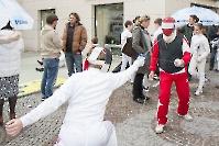 08.10.2016 Kremser Sport bewegt_3