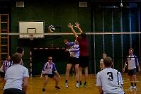 17.11.2019 3. Hallen Hobby Mixed Volleyball Turnier_2