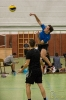 18.11.2018 Mixed Volleyball Turnier_3