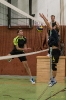 18.11.2018 Mixed Volleyball Turnier_6
