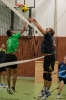18.11.2018 Mixed Volleyball Turnier_7