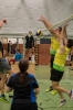 18.11.2018 Mixed Volleyball Turnier_8