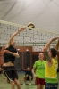 18.11.2018 Mixed Volleyball Turnier_9