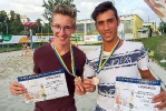 Sommer 2019 - Mixed Volleyball Krems_5