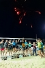 Sommer 2019 - Mixed Volleyball Krems_7